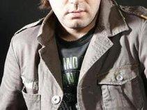 Wael Gassar