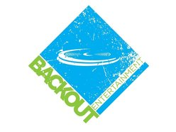 Image for Backout Entertainment