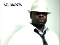 St.Curtis