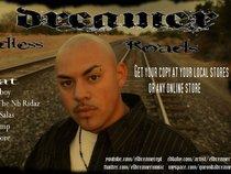 El Dreamer Music