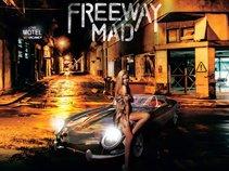 Freeway Mad