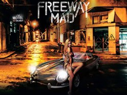 Image for Freeway Mad