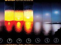 Solar Orchestra