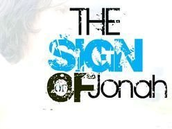 The Sign Of Jonah.