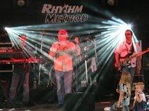 Rhythm Method