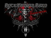 Rock Krusher Radio USA