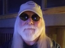 Just an Old Player....Ken Showalter