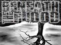 Image for Beneath the Flood