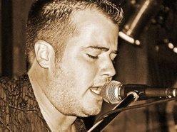 Ryan Lee Evans Band