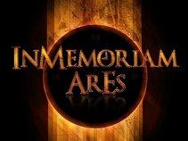 In Memoriam ArEs