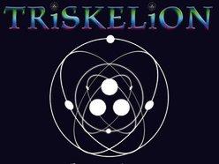 Image for Triskelion