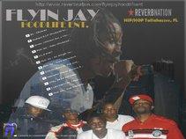 Flyin Jay (Hoodlife ent)