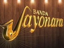 Banda Sayonara