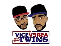 Vice Versa The Twins