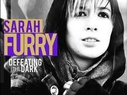 Image for Sarah Furry
