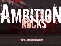 AmbitionRocks