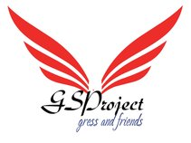 GSProject (Gress and Friends)