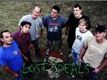 Lost Ideals