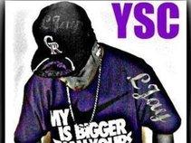 Ljay Of Yung Soulja Click