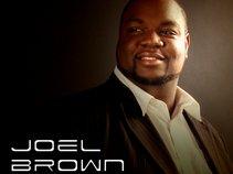 Joel O'Neil Alastair Brown