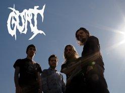 Image for GURT