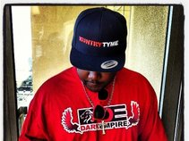Dark Empire Recordings LLC