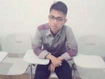 I ♥ D (Dika el-Putra)