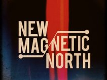 New Magnetic North