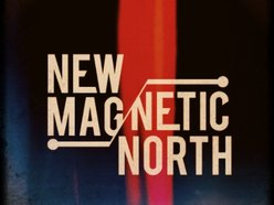 Image for New Magnetic North