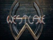 Jeff Westlake MUSIC - Producer-Engineer-Musician