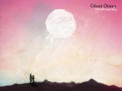 Image for Ghost Ocean