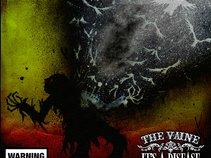 The Vaine