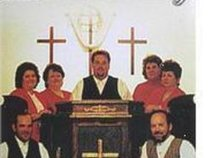 Watts Family Singers