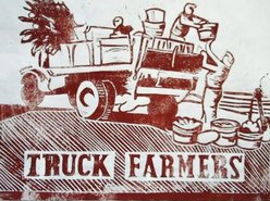 Image for The Truck Farmers