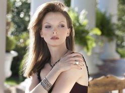 Image for Lydia Salnikova