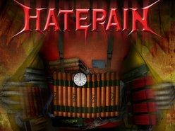 Haterain