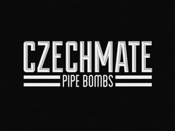 Image for CzechMate