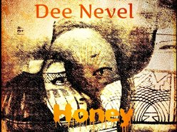 Dee Nevel