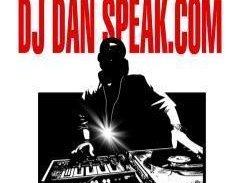Image for DJ Dan Speak