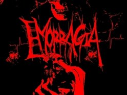 Image for EMORRAGIA