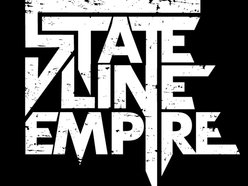 Image for State Line Empire