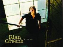 Rian Greene