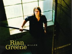 Image for Rian Greene