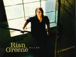 Image for Rian Greene