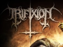 Trifixion