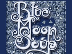 Image for Blue Moon Soup