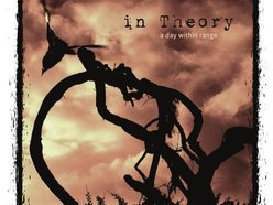 Image for in Theory