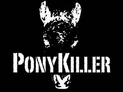PonyKiller