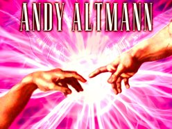 Image for Andy Altmann