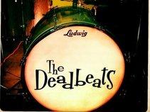 The Deadbeats